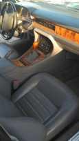 Jaguar XJ, 1993 год, 377 777 руб.