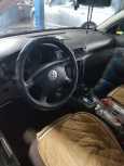 Volkswagen Passat, 2003 год, 200 000 руб.