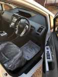 Toyota Prius a, 2014 год, 900 000 руб.