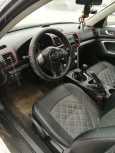 Subaru Outback, 2007 год, 640 000 руб.