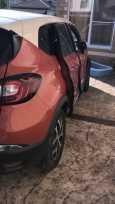 Renault Kaptur, 2016 год, 390 000 руб.