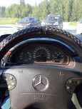 Mercedes-Benz E-Class, 2000 год, 330 000 руб.