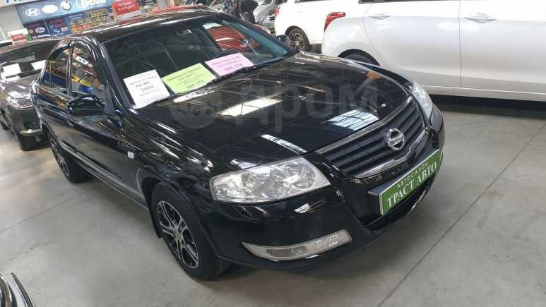 Nissan Almera Classic, 2008 год, 348 000 руб.