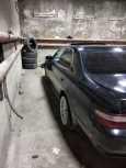 Toyota Chaser, 1994 год, 255 000 руб.