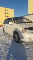 Toyota Gaia, 2000 год, 345 000 руб.