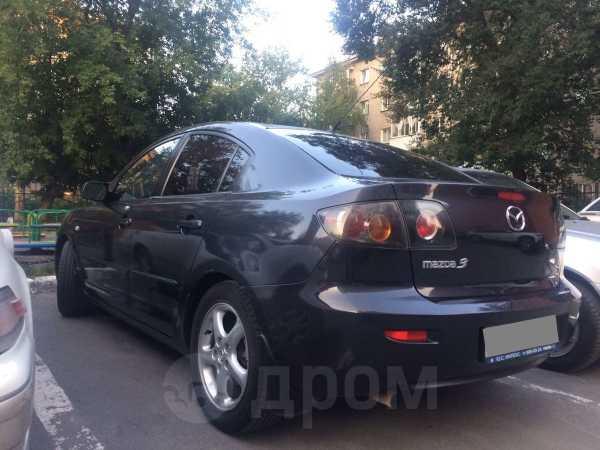Mazda 323, 2006 год, 360 000 руб.