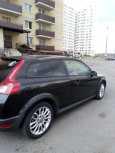Volvo C30, 2007 год, 430 000 руб.