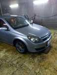 Opel Astra, 2004 год, 240 000 руб.