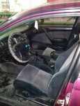 Toyota Carina E, 1993 год, 130 000 руб.