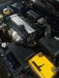 Hyundai Accent, 2008 год, 210 000 руб.