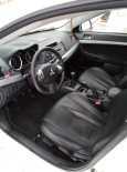 Mitsubishi Lancer, 2011 год, 430 000 руб.