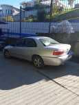 Opel Omega, 2001 год, 140 000 руб.