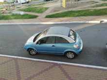 Геленджик C3 2005