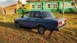 Лада 2105, 2006 год, 45 000 руб.