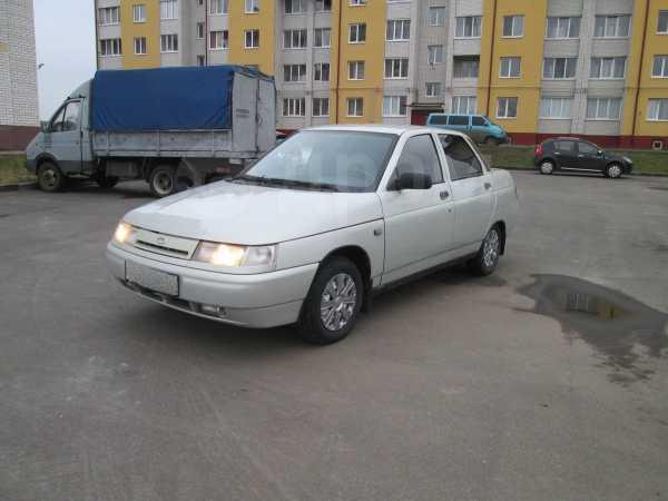 Лада 2110, 2005 год, 114 000 руб.