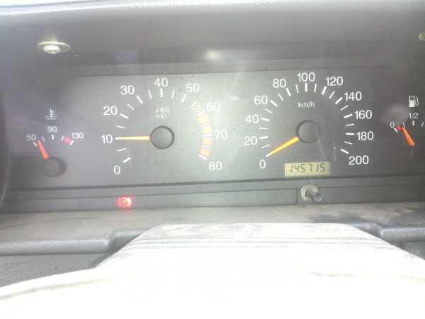 Лада 2110, 2002 год, 92 000 руб.