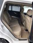 Mercedes-Benz GLK-Class, 2011 год, 990 000 руб.