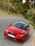 Audi A1, 2012 год, 630 000 руб.