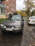 Nissan Terrano, 1996 год, 220 000 руб.
