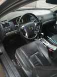 Chevrolet Epica, 2008 год, 320 000 руб.