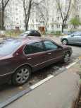 Nissan Maxima, 1998 год, 200 000 руб.