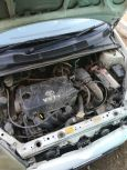 Toyota Vitz, 2000 год, 195 000 руб.