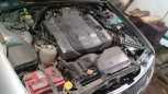 Nissan Cedric, 2001 год, 200 000 руб.