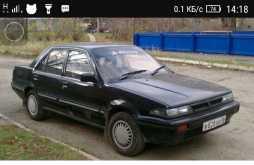 Петропавловск-Кам... Langley 1986