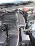Toyota Mark II, 2002 год, 400 000 руб.