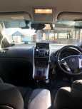 Toyota Sai, 2011 год, 1 090 000 руб.