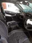 Toyota Probox, 2002 год, 90 000 руб.