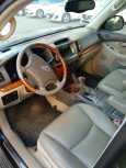 Lexus GX470, 2003 год, 1 190 000 руб.