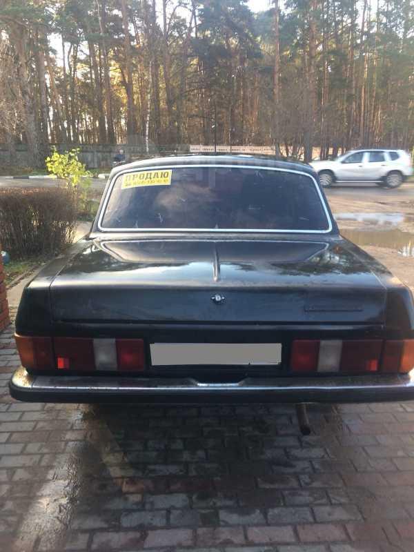 ГАЗ 3102 Волга, 2000 год, 70 000 руб.