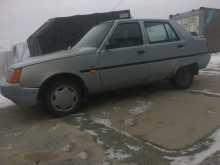 Новосибирск Славута 2004