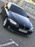 BMW 3-Series, 2010 год, 800 000 руб.