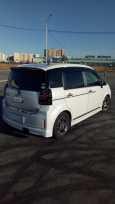 Toyota Spade, 2014 год, 850 000 руб.