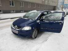 Сургут Fox 2008