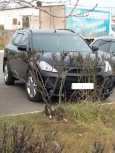 Nissan Murano, 2005 год, 555 000 руб.