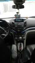 Chevrolet Orlando, 2013 год, 690 000 руб.