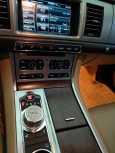 Jaguar XF, 2012 год, 1 299 000 руб.