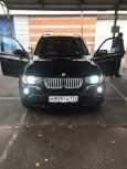 BMW X3, 2005 год, 462 500 руб.