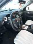 Honda Pilot, 2008 год, 950 999 руб.
