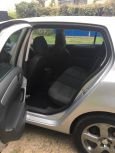 Volkswagen Golf, 2010 год, 475 000 руб.
