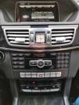 Mercedes-Benz E-Class, 2013 год, 1 750 000 руб.