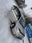 Toyota Avensis, 2005 год, 429 000 руб.