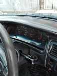 Toyota Sprinter, 1994 год, 115 000 руб.