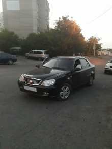 Симферополь CK 2013