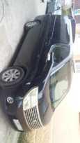 Nissan Elgrand, 2005 год, 280 000 руб.
