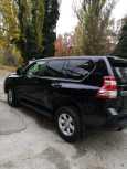 Toyota Land Cruiser Prado, 2013 год, 1 980 000 руб.
