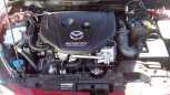 Mazda Demio, 2015 год, 629 999 руб.